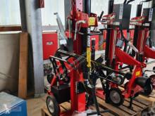 Material florestal OL 1140 Máquina de rachar a lenha novo