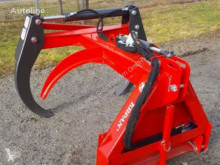 KRPAN KL 2200 forestry equipment new