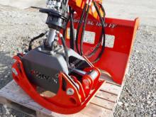 KRPAN KL 1500 FF Forstmaschinen neu