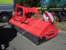TEHNOS MU 280 LW UNIVERSALER M Triturador florestal usado