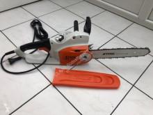 Stihl Elektro MSE 210 C-BQ NEU neue Kettensäge