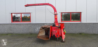270 PTO K used Wood mulcher
