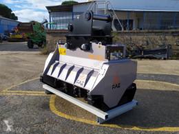 FAE UML EX-125VT Skogsmaskin begagnad