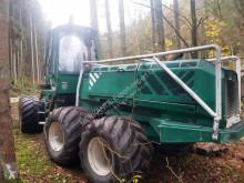 Sonstige Gremo 1050 H tweedehands Harvester