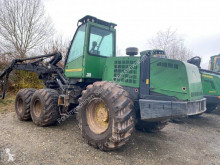 John Deere 1470D tweedehands Harvester