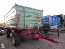 Laadbak landbouw HB 2 18050/2XXL