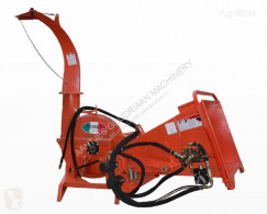 Broyeur de branches used Wood mulcher