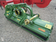CELLI N3733 Klepelmaaier used Boom mower
