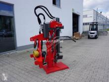 KRPAN CV 26 K PRO Máquina de rachar a lenha novo