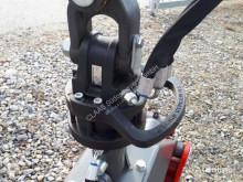 Maszyny leśne KRPAN RÜCKEZANGE KL 2500F nowe