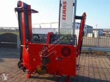 Lesnícky stroj Štiepačka dreva KRPAN SÄGESPALTER CS 420 PRO