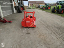 MASCHIO BELLA 210 tweedehands Bermmaaier