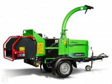 Arborist 150 ab 1,99% new Forest grinder