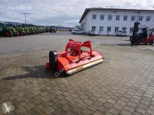 Lesnícky stroj TEHNOS MU 280 R LW Drvič na úpravu lesných ciest ojazdený