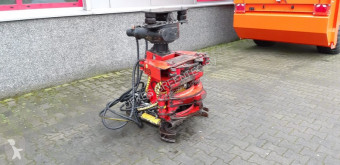 Materiale forestale K 24 boomknipper usato