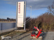 Materiale forestale KRPAN KL 1500 FF nuovo