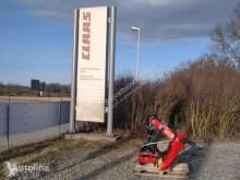 Lesnická technika KRPAN KL 1500 FF nový