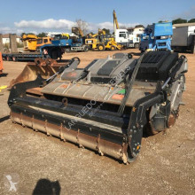 FAE SFM/HP-250 used Wood mulcher