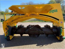 Backhus 16.30 16.30 used Forest grinder