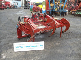 Decompactor Vicon Holzzange