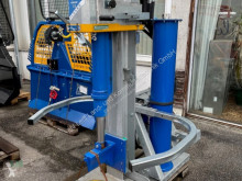 Binderberger Log splitter H 20 Z - SuperSpeed
