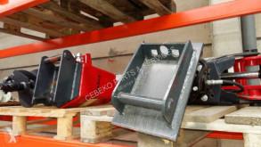 Lasco ROLI 10.0K Forstmaschinen gebrauchter