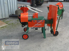 Posch SplitMaster 9 used Log splitter