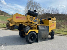 Materiale forestale RG 1635 S usato