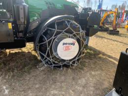 Repuestos Repuestos tractor Pewag Uni ED 600/60 - R28