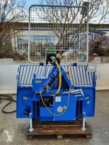 Treuil SW600 UEH-AS