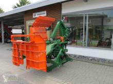 Fendeuse à bois Posch SplitMaster 26