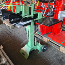 Stabilo 6T 230V Štípačka na dřevo použitý