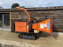Triturador florestal TW 150VTR houtversnipperaar