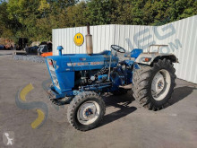 Materiale forestale Ford 3000 usato