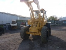 View images Ahlmann AS 7 C AS7C forestry equipment