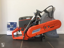 View images Husqvarna K760-14 forestry equipment