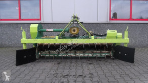 View images Zanon TRK 2100 mulcher/frees forestry equipment