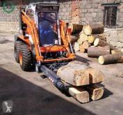 Voir les photos Matériel forestier nc Holzspalter WS 550 neuf