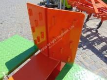 Fotók megtekintése Erdészeti gép Metalurgica da Agra RCL 18 RCL 18