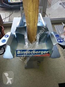 Vedeţi fotografiile Maşini forestiere Binderberger