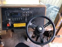Voir les photos Matériel forestier Tigercat SKIDER 625C