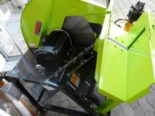 Voir les photos Matériel forestier nc 700 E400V