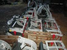 Vedeţi fotografiile Maşini forestiere nc sonarol