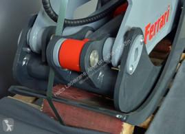 Voir les photos Matériel forestier nc Ferrari Holzgreifer FLG 23 XS + Rotator FR55 F