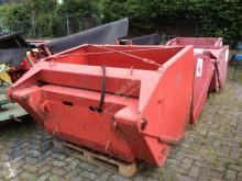 Nc Sonstige Sh 1700/85 used Silo