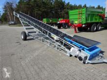 Euro-Jabelmann Förderband, EURO-Band V 10650, 10 m, Vorführ storage