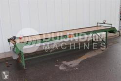 nc Duijndam Machines