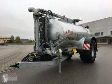 Watertank nc