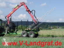 stockage nc T 644/1