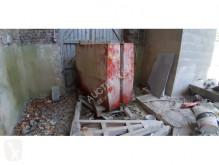 Cisterna, cuba, recipiente/envase de agua nc